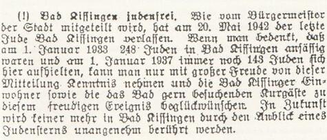 biographisches handbuch kissinger juden3