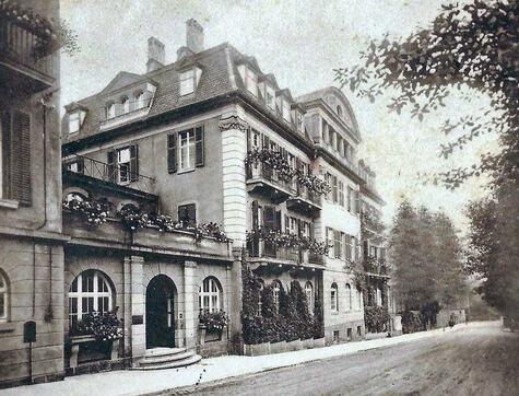 10_Sanatorium-Dr.-Apolant-Bad-Kissingen,-Menzelstraße-8-