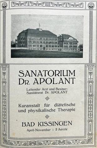 11_Sanatorium-Dr.-Apolant