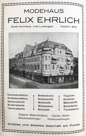 77_Modehaus Ehrlich