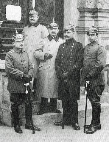 Mitglieder-des-Reichsbunds-jüdischer-Frontsoldaten