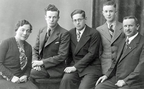 Familie-Müller