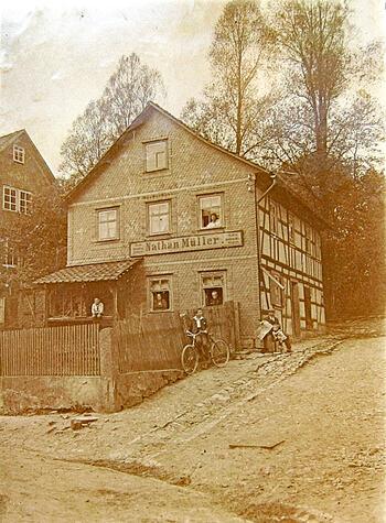 Anwesen-in-Marisfeld