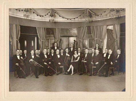 467_Elsa Rypinski im Heilbronner Ensemble