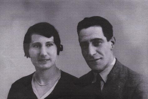 Irene-und-Machiel-Appel