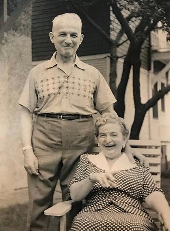 Ludwig-and-Irma.1956