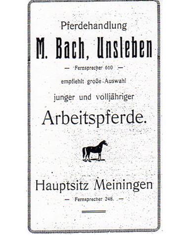 16_111-Hauptstr.Samuel Bach