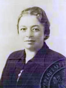 Erna-Benscher---Viktor-Bachs-Ehefrau