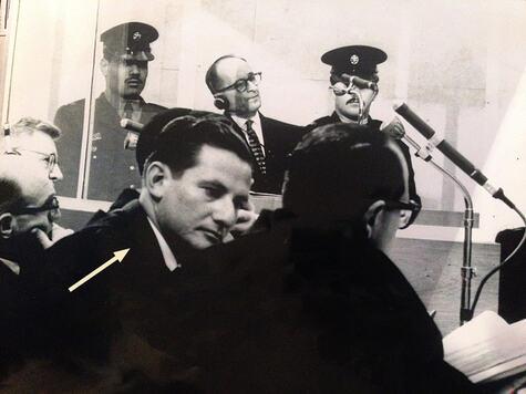 Viktor-Bachs-Sohn-Gabriel-Bach---einer-der-Ankläger-im-Eichmann-Prozess
