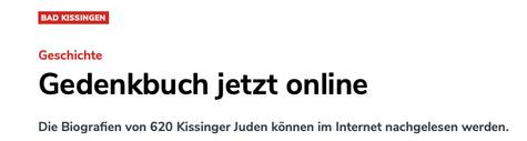 Pressebericht Präsentation, 25.01.2020